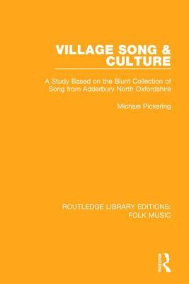 Village Song & Culture