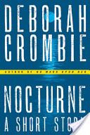 Nocturne with Bonus Material