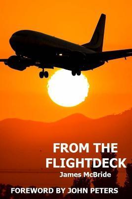 From the Flightdeck