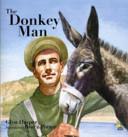 The Donkey Man