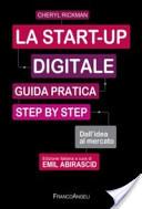 La start-up digitale