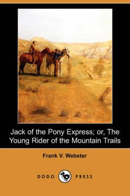 Jack of the Pony Exp...
