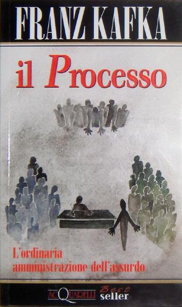 Il processo