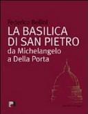 La Basilica di San Pietro: Fonti