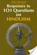 Resp 101 Ques Hinduism