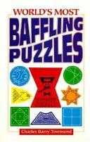 World's Most Bafflin...
