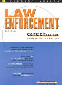 Law enforcement career starter