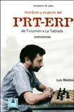 Hombres y mujeres del PRT-ERP