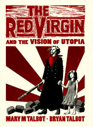 The Red Virgin and t...