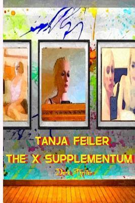 The X Supplementum