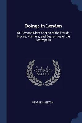 Doings in London