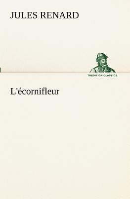 L Ecornifleur
