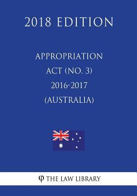 Appropriation Act (N...