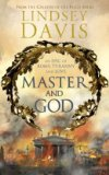 Master and God (A Format)