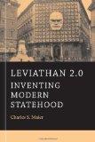 Leviathan 2.0