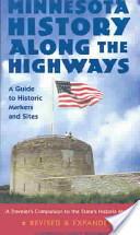Minnesota History Along the Highways