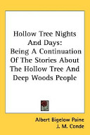 Hollow Tree Nights A...