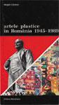 Artele plastice in Romania 1945-1989