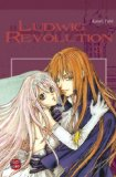 Ludwig Revolution 03