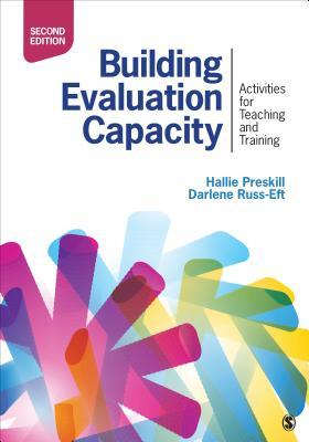 Building Evaluation Capacity