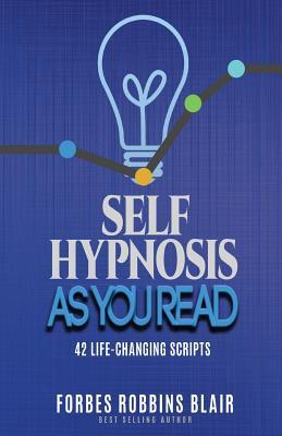 Self Hypnosis As You...