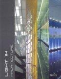 Light in Architecture