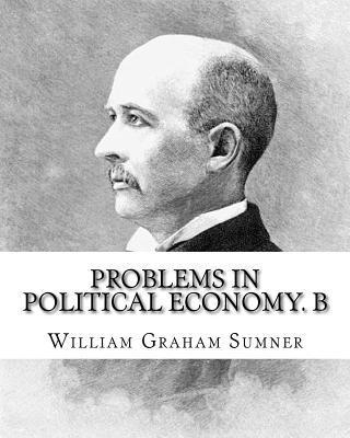 Problems in Politica...