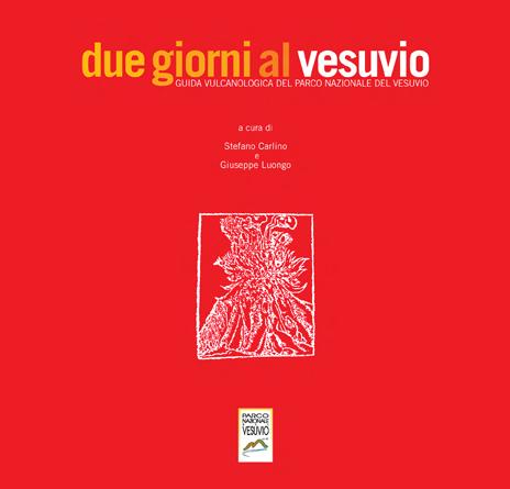 Due giorni al Vesuvi...