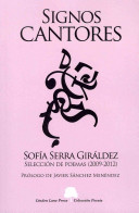 Signos cantores / Sign Singers
