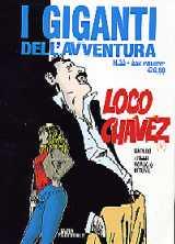 Loco Chavez 5