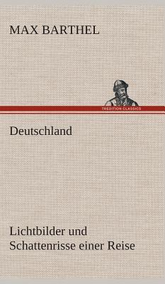 Deutschland -