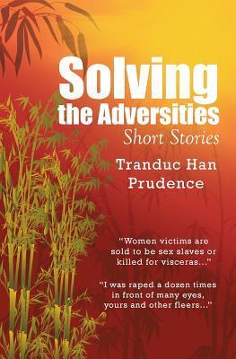 Solving the Adversities