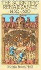 The Scientific Renaissance