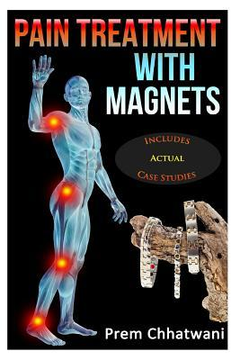 Pain Treatment With Magnets