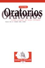 Oratorios
