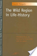 The wild region in life-history