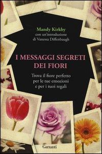 I messaggi segreti d...