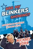 Are My Blinkers Show...