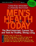 Men's health today, 1998