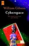 Cyberspace.