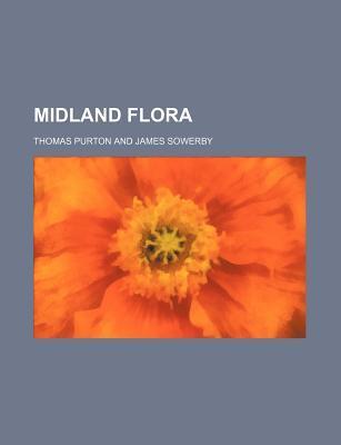 Midland Flora