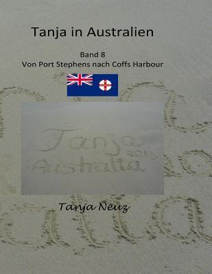 Von Port Stephens Nach Coff Harbour