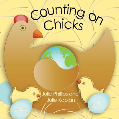 Counting on Chicks