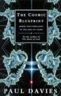 The Cosmic Blueprint