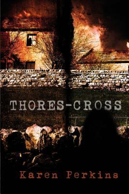 Thores-Cross