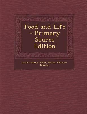 Food and Life