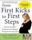 From First Kicks to First Steps