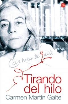 TIRANDO DEL HILO