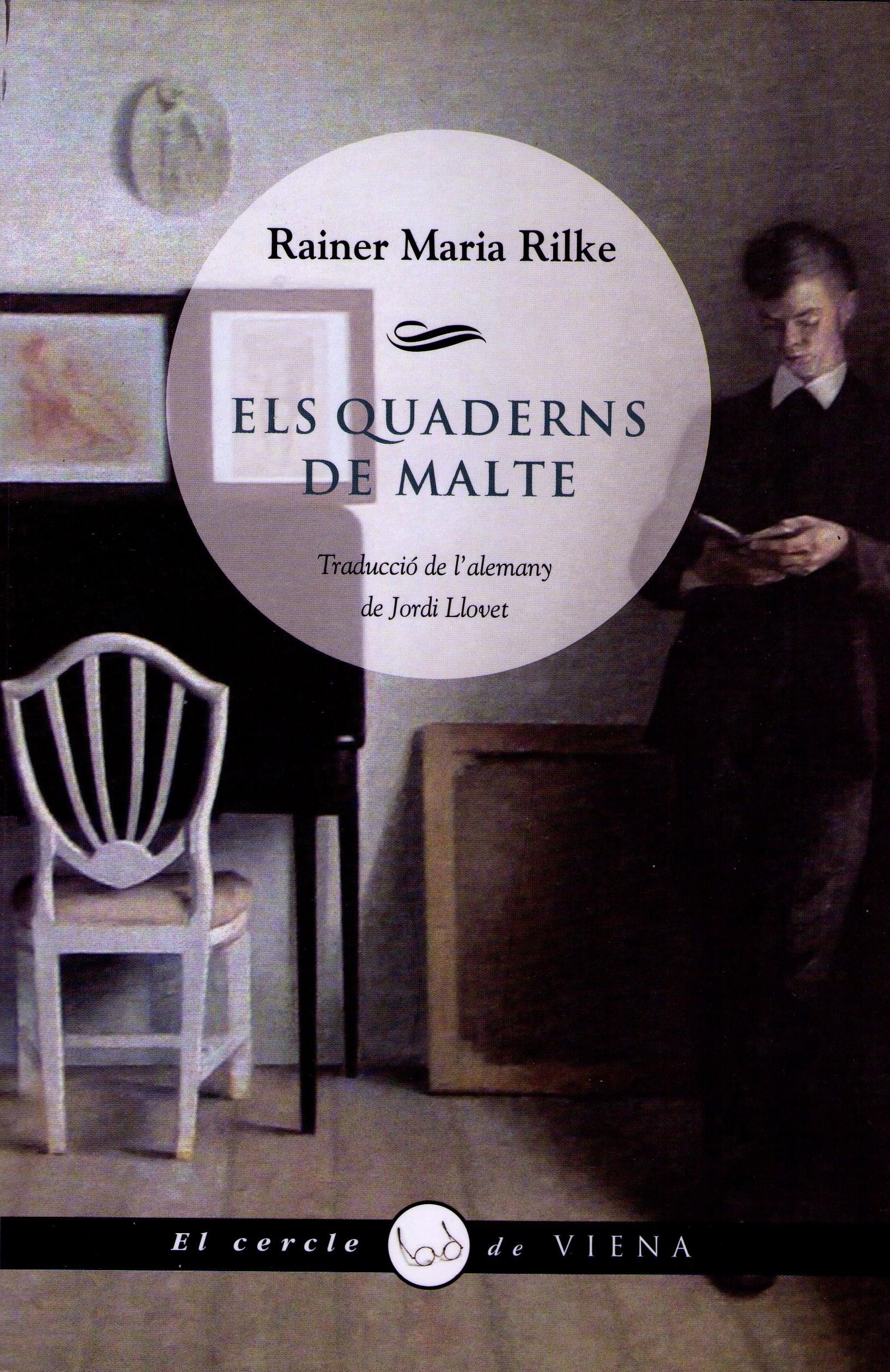 Els quaderns de Malt...