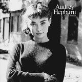Audrey Hepburn 2007 Calendar